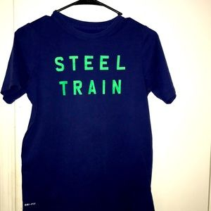 Nike T-shirt boys L